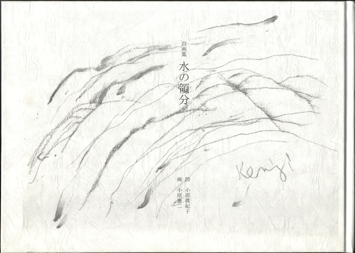 poetry_mizunoryoubun