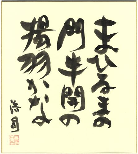 yasui_sikishi_005