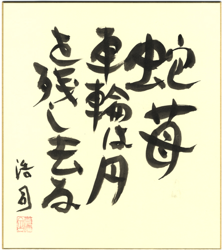 yasui_sikishi_013