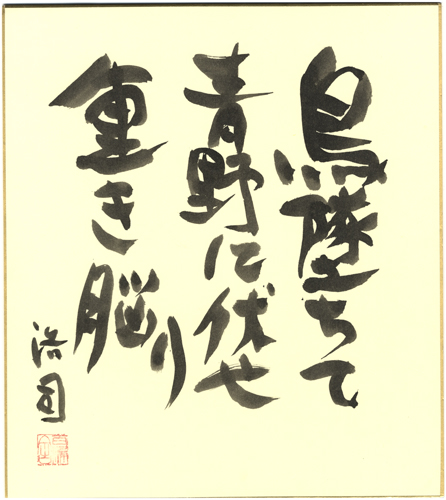 yasui_sikishi_001