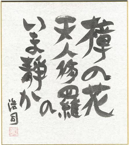 yasui_sikishi_031