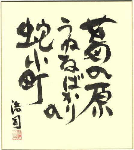 yasui_sikishi_041