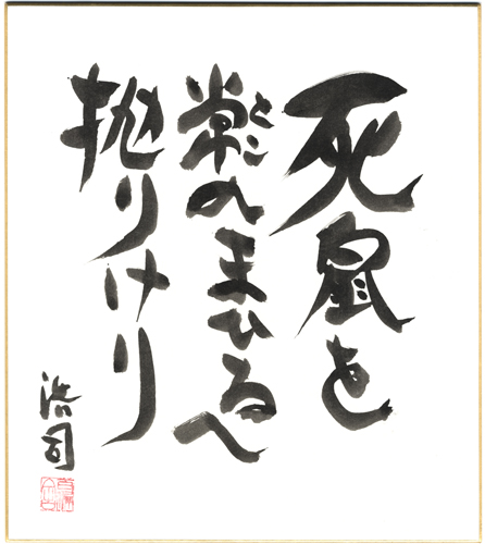yasui_sikishi_006