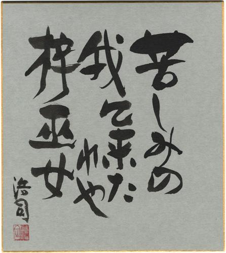 yasui_sikishi_021