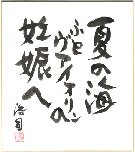 yasui_sikishi_007
