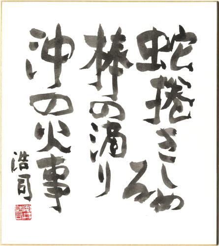 N009_yasui_kyusaku_bokusyo