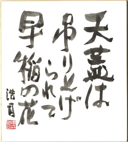 N011_yasui_kyusaku_bokusyo