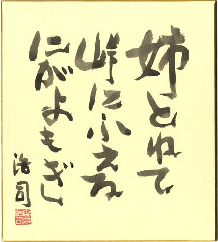 N018_yasui_kyusaku_bokusyo