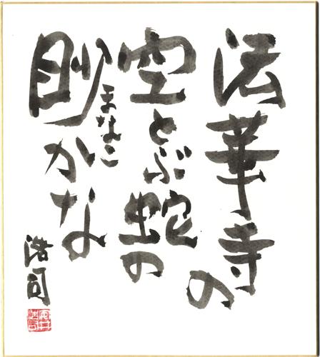 N020_yasui_kyusaku_bokusyo