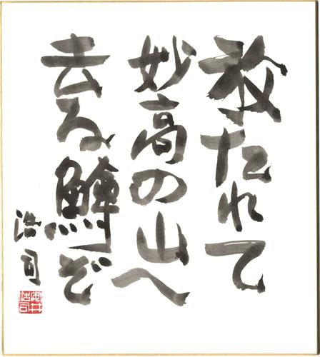 N032_yasui_kyusaku_bokusyo