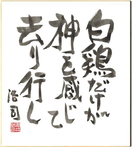N037_yasui_kyusaku_bokusyo